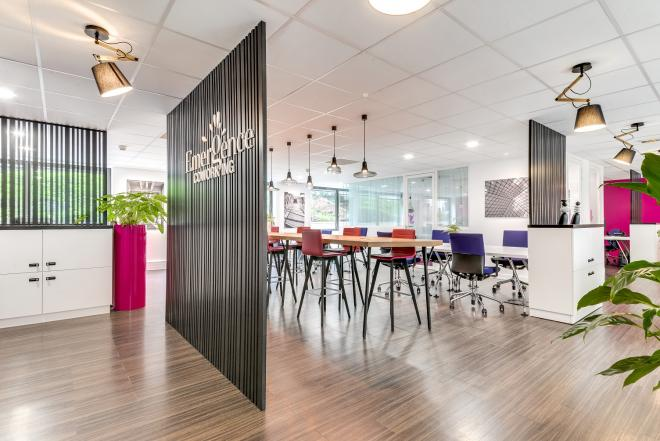 AccueilCoworkingBoulogne