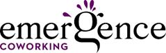 logo emergence-buro centres d'affaires en Ile de France